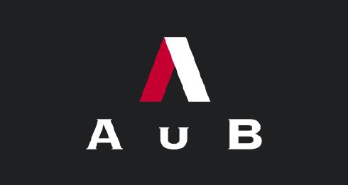 株式会社 AuB