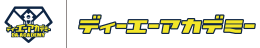 DASA|DIAMOND ALLIANS SPORTS ACADEMY